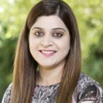 200px-Dr_Rashi_Anand_-GP--145x163